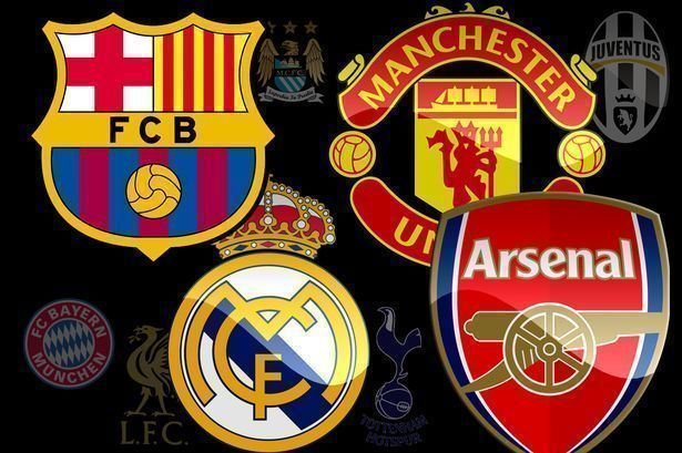 Richest-clubs-main