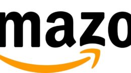 Amazon-Logo---Low