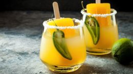 cinco-de-mayo-cocktails-index-1521231346