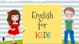 depositphotos_111799044-stock-illustration-english-for-kids-vector-illustration